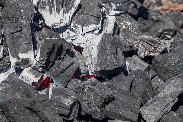Krajowy węgiel